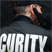 Security-companies-detroit-michigan