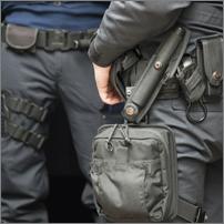 michigan-security-companies-mi-Bodyguards